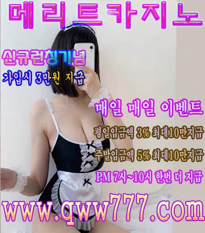 64504ed1201c8bd3dddd8b9ffc929634_1614973515_2166.jpg